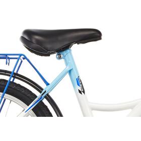 """Vermont Race - Vélo enfant - 16"""" bleu"""